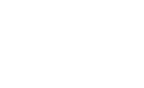 Angove Street Kitchen