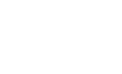 Angove Street Kitchen Logo